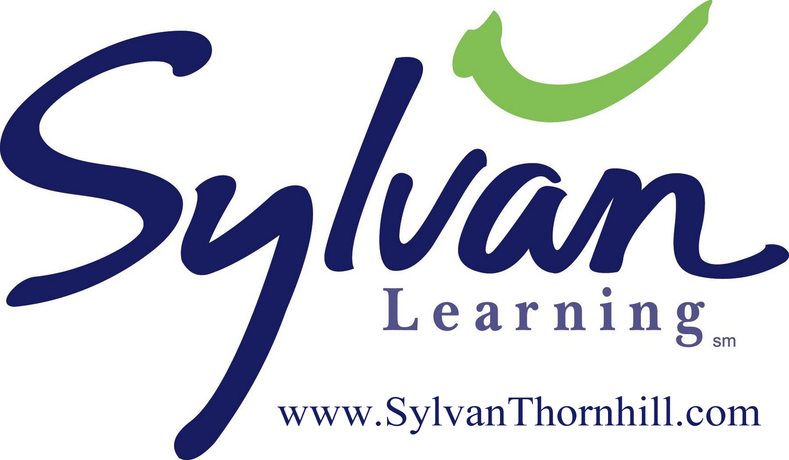 Sylvan Learning - Thornhill